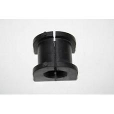 Втулка Стабилизатора Задняя Лансер 10 ASX MN101395