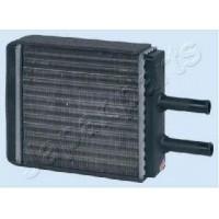 Радиатор отопителя Kia Sportage (94-03). Оригинал. 0K01161A10