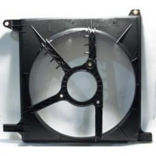 Рамка Вентилятора Охлаждения Нексия NACS009