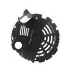 Крышка Генератора Passat B6 2.0 Superb 2.0 ABV1097