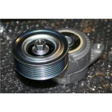 Ролик натяжителя ремня приводного (поликлиновый) 1.6 - Оригинал  ZJ3815980B