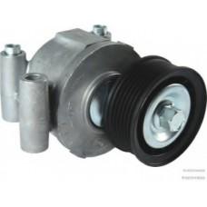 Натяжитель приводного ремня 2.0 - Оригинал LF50-15-980A