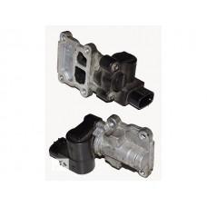 Клапан дроссельной заслонки 3-4ZZFE 2227022050