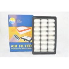 Фильтр воздушный Сантафе New UHD2B281797