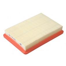 Фильтр воздушный Серато UKH2F281805