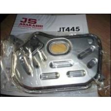 Фильтр АКПП CIVIC JT445
