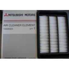 Фильтр воздушный 1500A023