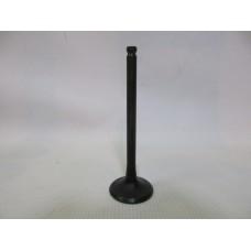 Клапан выпускной 1,6 Лансер 9 MD339754