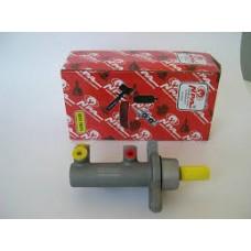 Цилиндр тормозной главный Логан URL1551029