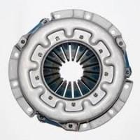 Корзина Сцепления Lancer 9 1.3\1.6 MR980023