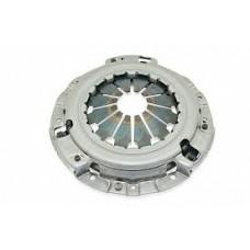 Корзина Сцепления Lancer 10 1.6 Asx 2304A038
