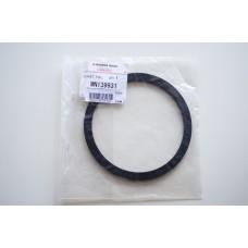 Уплотнительное кольцо  топливного фильтра MN139931