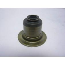 Колпачок маслосъемный впускной 1.6/2.0 GG - 1.8/2.0/2.3 - Оригинал L807-10-155