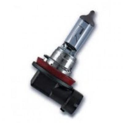 Лампа HB4 LYNX L12251