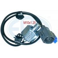 Датчик Детонации Mazda 3 1.6 BK QF00T00428