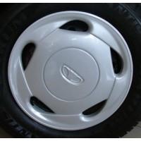Колпак Колеса Нексия R13 96209793