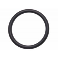 Кольцо Трамблера Нексия 10496401