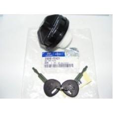 Крышка Бака Топливного С ключом Портер 310104BA01