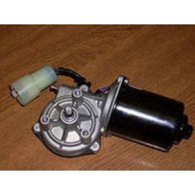 Мотор Трапеции Нексия Эсперо UDW9N26195
