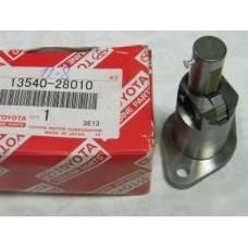Натяжитель цепи ГРМ Camry V40 2.4  13540-28010