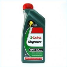 Масло Кастрол Magnatec SAE 10W40 A3\B4 1л 156EB3