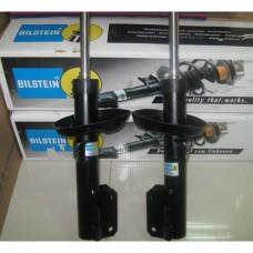 Амортизатор передний левый OPEL Astra J CHEVROLET Cruze Bilstein22183644