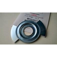 Пластина коленвала Lancer 9 1.6 MR994801