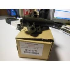 Гидронатяжитель ремня ГРМ 2,0 Лансер 9 MR984375