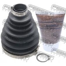 Пыльник шруса CX-7 внутр.  АКПП 2.3 \ 2.5   ASBTINCX7