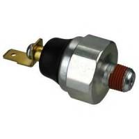 Датчик давления масла Mazda 3 330009