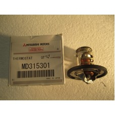 Термостат Lancer 9 2.0 MD315301
