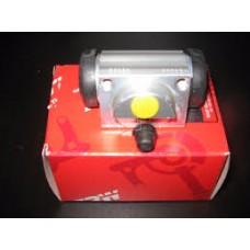 Цилиндр тормозной задний Foc`04- Trw/LucasBWF354