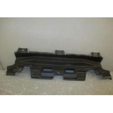 Защита бампера переднего Ланд Крузер Прадо 150 5212960020