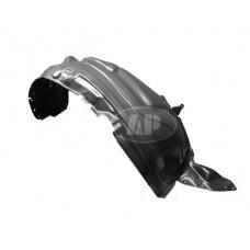 CX7 ПОДКРЫЛОК ПЕРЕДН КРЫЛА ПРАВ 06- EG2156131A