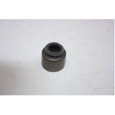 Колпачок маслоотражательный выпускной 22224-2B000