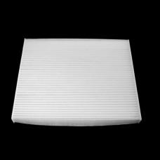 Фильтр Салона Туксон Спортаж I30 IX35 97133-2E250