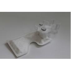 Фильтр топливный сетка/грубой очистки Camry V40 2AZFE V50 2.5  2322028071