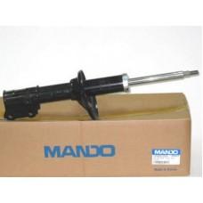 А\М Задний Правый Лачети EX96407822 MANDO