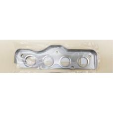 Прокладка Выпускного Колектора Mazda 3 BK 13192900