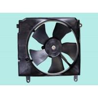 Вентилятор Радиатора Охлаждения Ланос 96183756