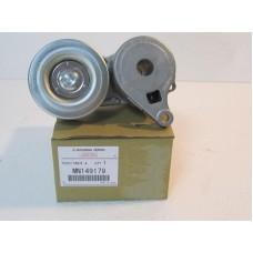 Натяжитель приводного ремня  Ланер 9 2.0 MN149179