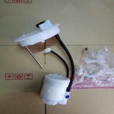 Фильтр топливный BM/GJ PE11-13-ZE0
