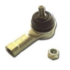 Рулевой наконечник OUTLANDER-ASX 1.6-1.8  Lancer X  4422A002