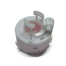 Фильтр Топливный Solaris Rio 11- PCA-060