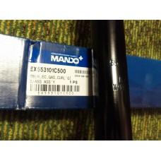 А\М Задний Гетс EX553101C500 Mando
