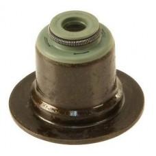 Колпачок маслосъемный выпускной 1.6/2.0 GG - 1.8/2.0/2.3 - Оригинал LF01-10-1F5