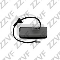 Кнопка Открывания Задней двери Focus 2 C-max ZV915AK