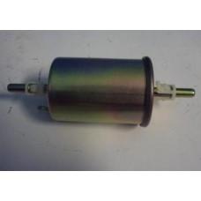 Фильтр топливный Матиз Лацетти Ланос 96044649
