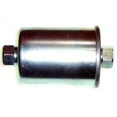 Фильтр топливный Нексия Эсперо 96130396 DW9N-29-276
