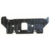 Защита Двигателя Центральная Акцент 29150-25000